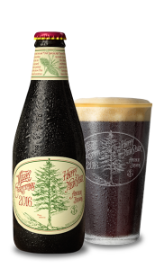 2016christmas-beerandglass