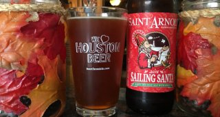 beer-chronicle-houston-craft-beer-sailing-santa-saint-arnold-700x376