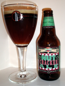 boulevard-nut-cracker-ale1