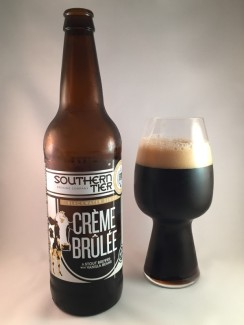 creme-brulee-stout-southern-tier-e1431201421620